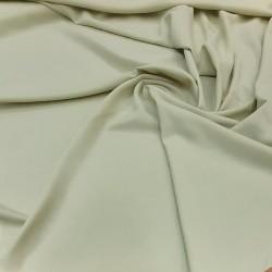 Materiał-RX Len 756/2098