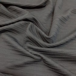 Materiał-DX 46850