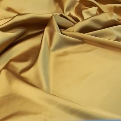 Material-TM satin yellow