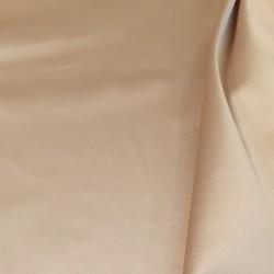 Material-TM fabric 58