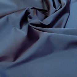 Material-SM 05955013