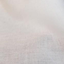 Wkład koszulowy-PAS 20616...