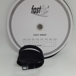 Rzep-FX FAST WRAP SQ 20mm...