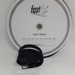 Rzep-FX FAST WRAP SQ 25mm...