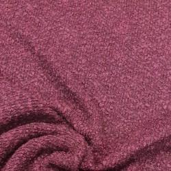 Material-SM 19057181