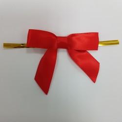 Bow-YI HM8Y 003/A/039 @100pcs.