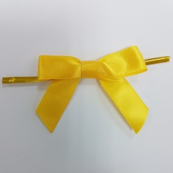 Bow-YI HM8Y 003/A/066 @100pcs.