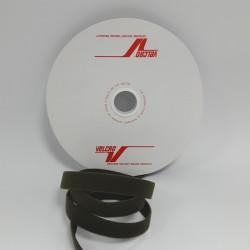 Rzep-VC VELOUR 25/230