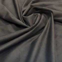 Fabric - PX 14