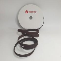 Rzep-VC 20/220-H