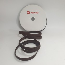 Rzep-VC 20/640-H