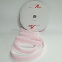Rzep-VC 20/480-L