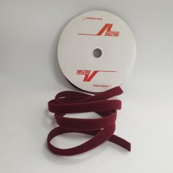 Rzep-VC 25/515-L