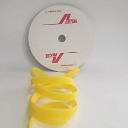 Rzep-VC 25/750-L