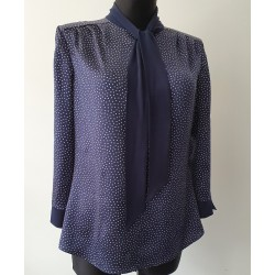 Bluzka koszulowa-AHB 479