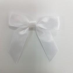 Bow-YI HM8Y 003/001 100pcs