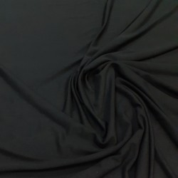 Materiał-DX 4690 0012