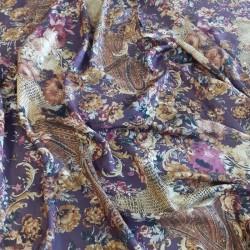 Material-TM 4494 silk...