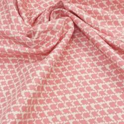 Fabric-PX 12