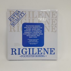 Rigiline Boning-RI 12mm...