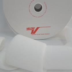Rzep-VC 100/010-L