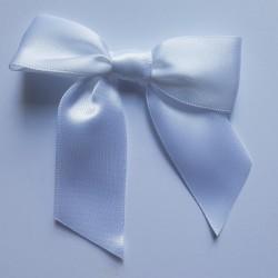 Bow-YI HM8Y 001/001 100pcs