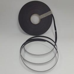 tape-HC Magnetic Standard...