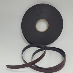 tape-HC Magnetic Premium 20mm