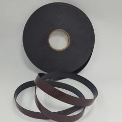tape-HC Magnetic Premium...