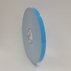 tape-HC K1 F101WB 19mm blue...