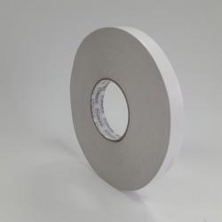 tape-HC Tissue F20...