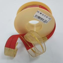 tape-Bwith 352-30/07