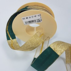 tape-Bwith 352-30/09