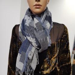 scarf-SM ST03276013