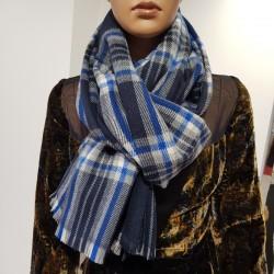 scarf-SM ST03410013