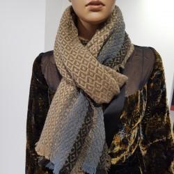 scarf-SM ST03415005