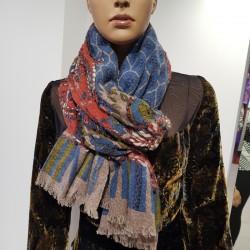 scarf-SM ST03480010