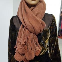 scarf-SM ST03493171