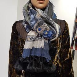 scarf-SM ST03496010